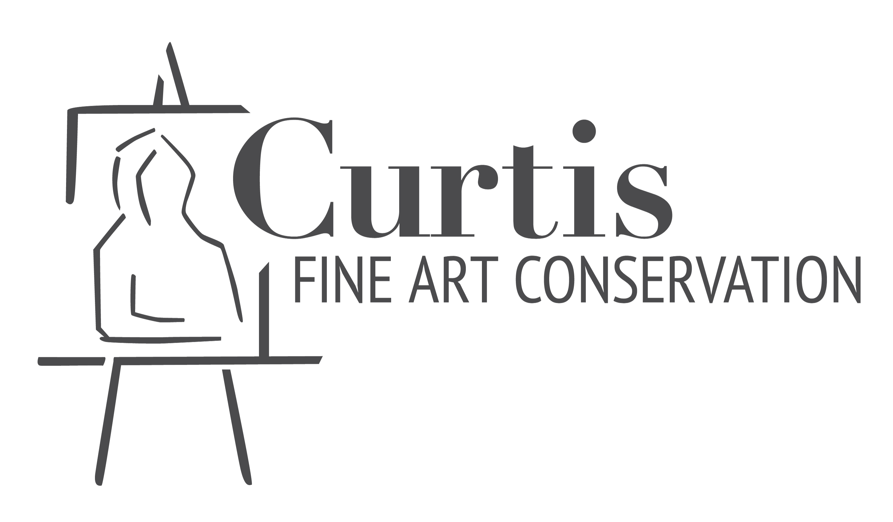 Curtis Fine Art Conservation, LLC