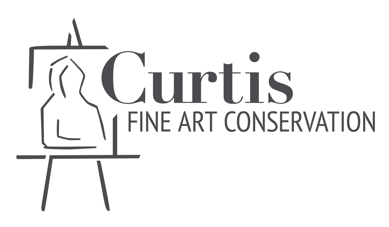 Curtis Fine Art Conservation, LLC